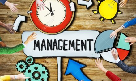 6 Scientifically Proven Ways to Achieve Success in Life – Time Management Skills