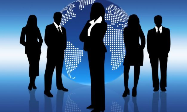 Leadership Qualities to become Stunning Leader