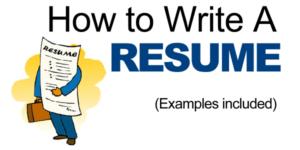 resume writing template, resume writing format, resume writing for freshers, how to write a resume for a job, how to write a simple resume, example of a resume, how to write a resume for the first time, how to write a resume for a job with no experience