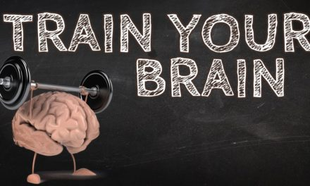 7 Ways to Train Your Brain to Learn Faster and Remember More