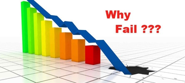 Causes of Failure, causes of failure in college, causes of failure in business, causes of failure in school, why we fail in life, effects of failure, causes of failure, failure in life examples, fail in life quotes