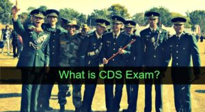 cds-1, cds-2, cds syllabus , cds 2017
