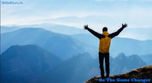 7-easy-tips-tricks-successful-life
