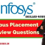 Infosys Fresher HR Interview Questions