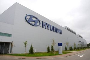 Top Interview questions, hyundai Interview