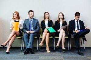 Best Job Interview Tips, Job Interview Guide