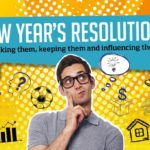 7 New Year Resolutions For Career