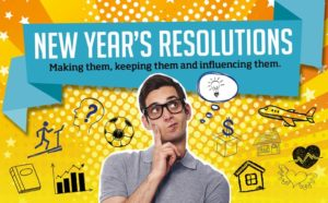 new year's resolution list, new year resolution ideas, new year's resolutions, new year resolution for students, new year resolution for college students