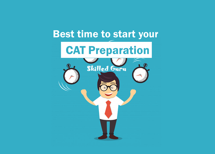 How to Prepare for CAT Exam 2020: A Complete Guide to Crack CAT 2020