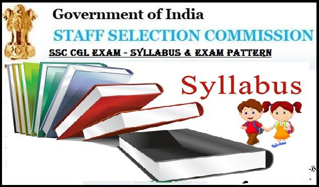 SSC CGL 2019 Exam Date: Important Dates, Exam Pattern, Syllabus