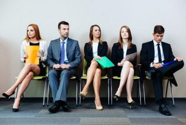 How to Prepare for a Job Interview – Job Interview Guide