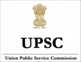 UPSC Prelims Result 2018 Declared; Check Your Result and What After Result